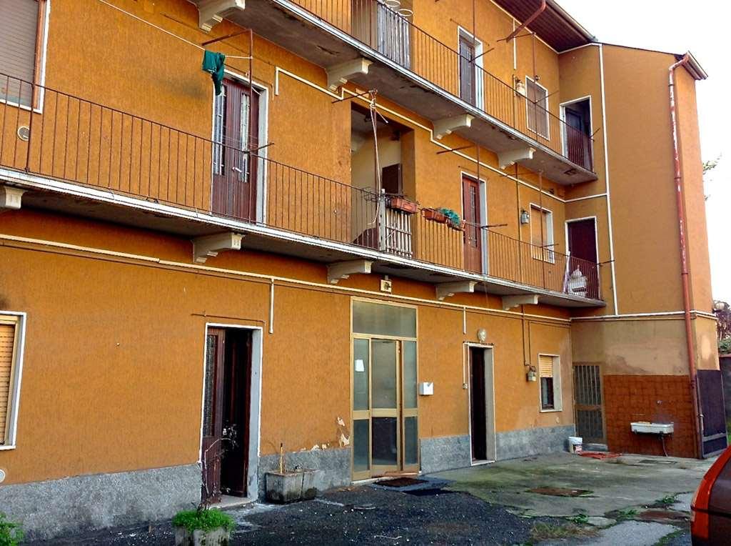 icos-immobiliare-novara-2