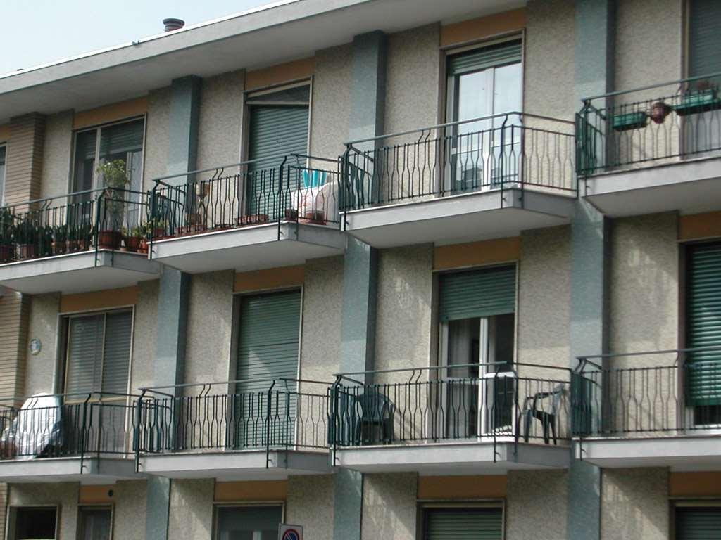 icos-immobiliare-novara-1