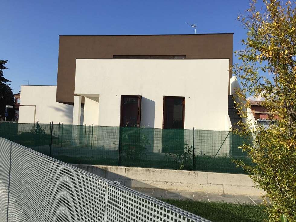 Appartamento in vendita a Stezzano, 3 locali, prezzo € 210.000 | CambioCasa.it