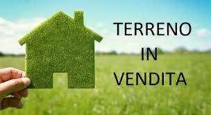 Terreno Edificabile Residenziale in vendita a Ciserano, 9999 locali, prezzo € 110.000   CambioCasa.it