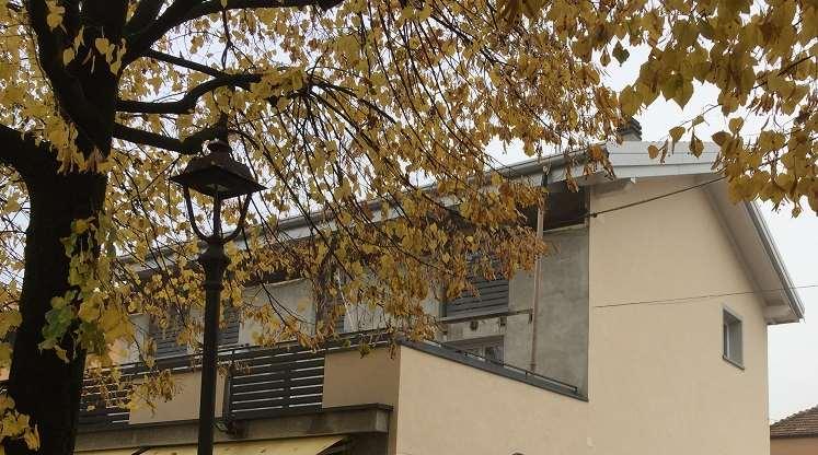 Appartamento in vendita a Comun Nuovo, 3 locali, prezzo € 220.000 | CambioCasa.it