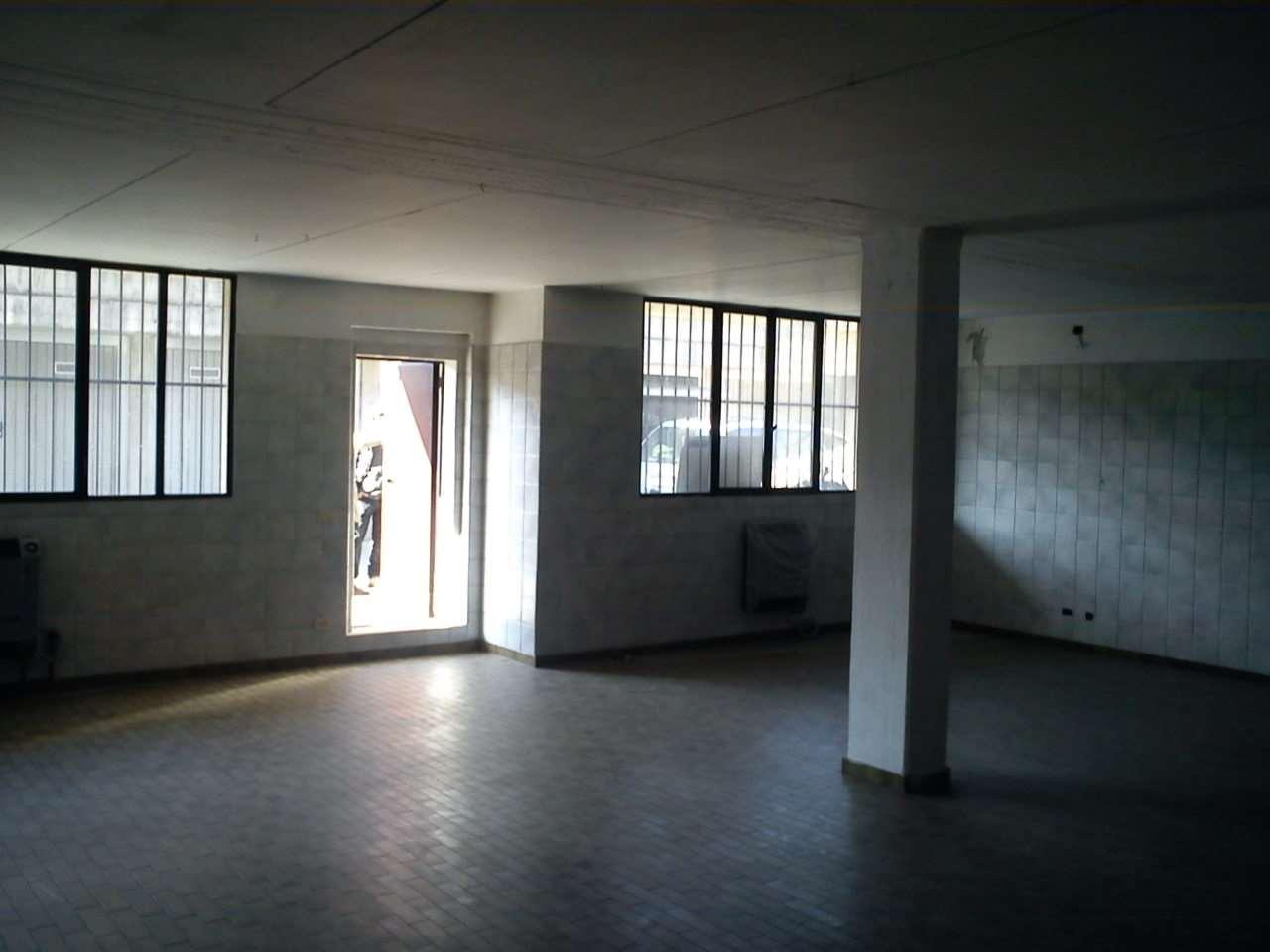 Laboratorio in vendita a Comun Nuovo, 1 locali, prezzo € 55.000 | CambioCasa.it