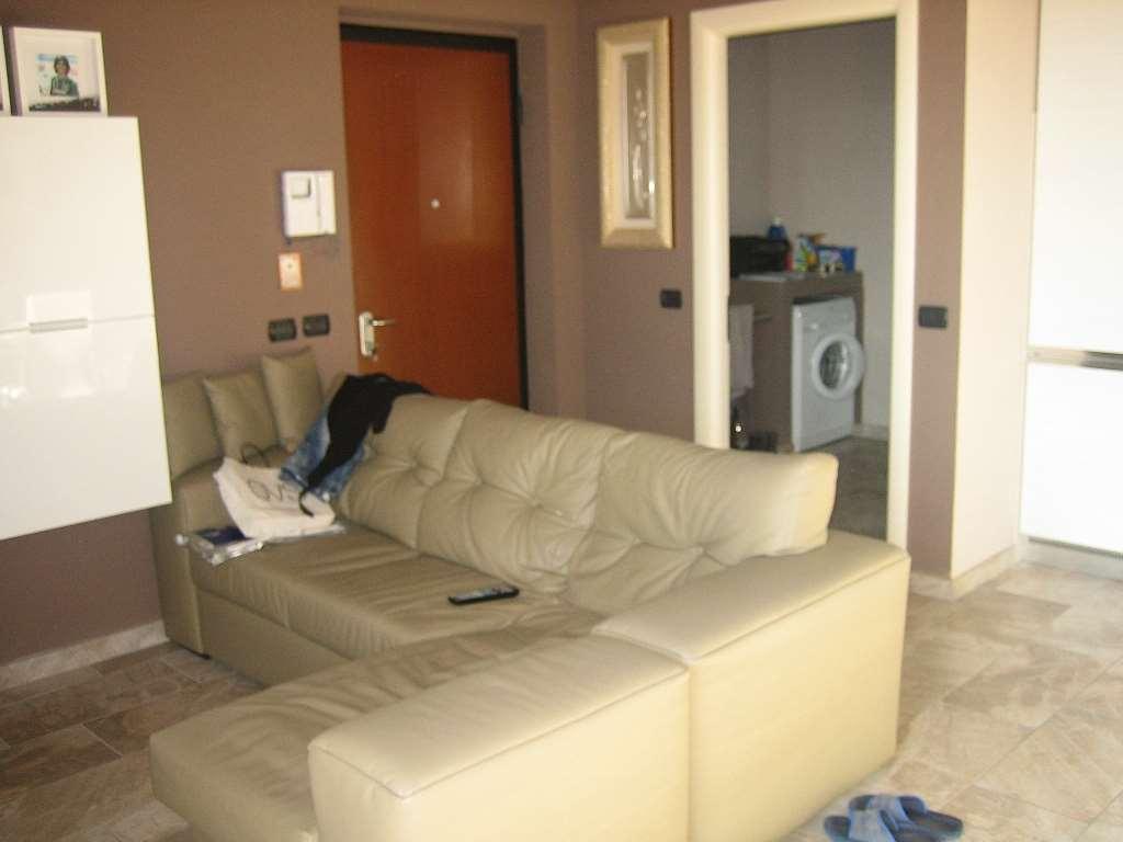 Appartamento in vendita a Marzano, 2 locali, prezzo € 109.000 | CambioCasa.it