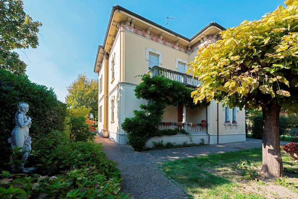 Villa in vendita a Rivanazzano, 5 locali, Trattative riservate   CambioCasa.it