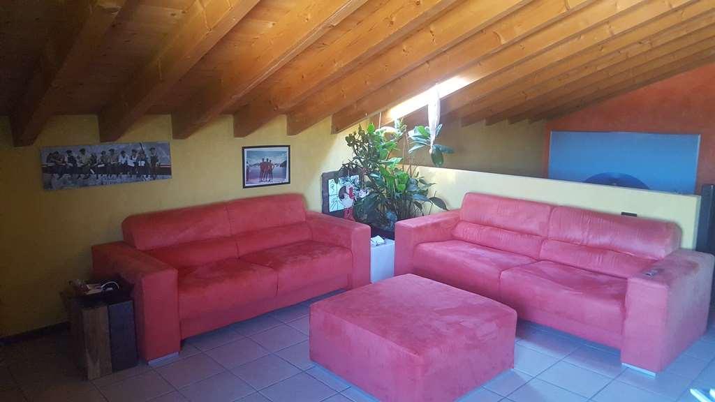 Appartamento in vendita a Bornasco, 3 locali, prezzo € 118.000 | CambioCasa.it