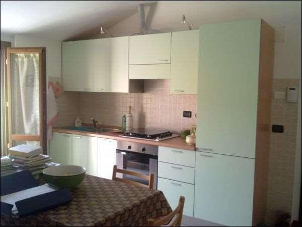 Appartamento in vendita a Albuzzano, 2 locali, prezzo € 62.000 | CambioCasa.it