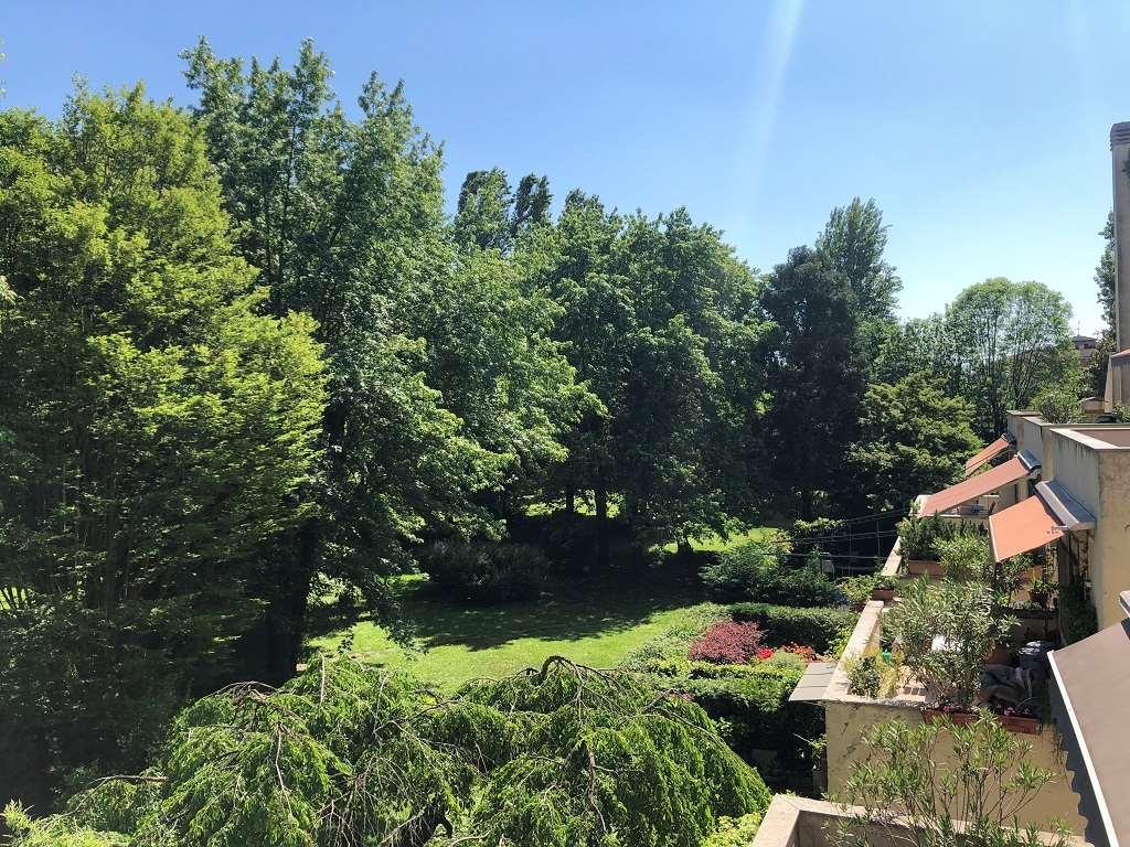 Appartamento in vendita a Travacò Siccomario, 3 locali, prezzo € 115.000 | CambioCasa.it