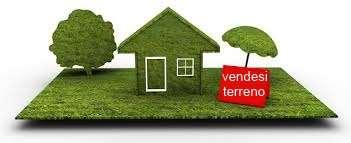 vendita terreno edificabile corciano san mariano  1250 mq