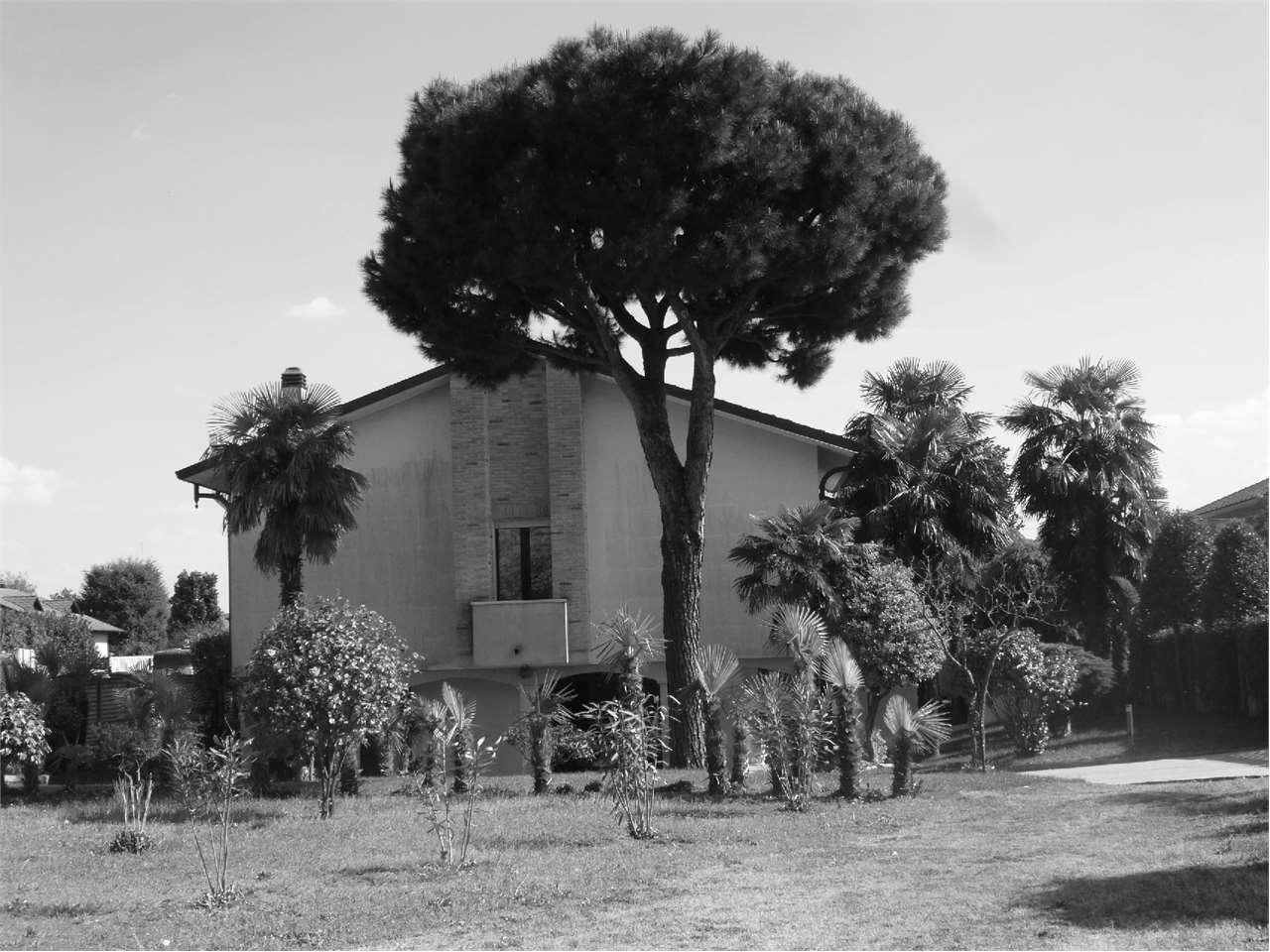 Vendita Villa unifamiliare Casa/Villa Arconate 260821