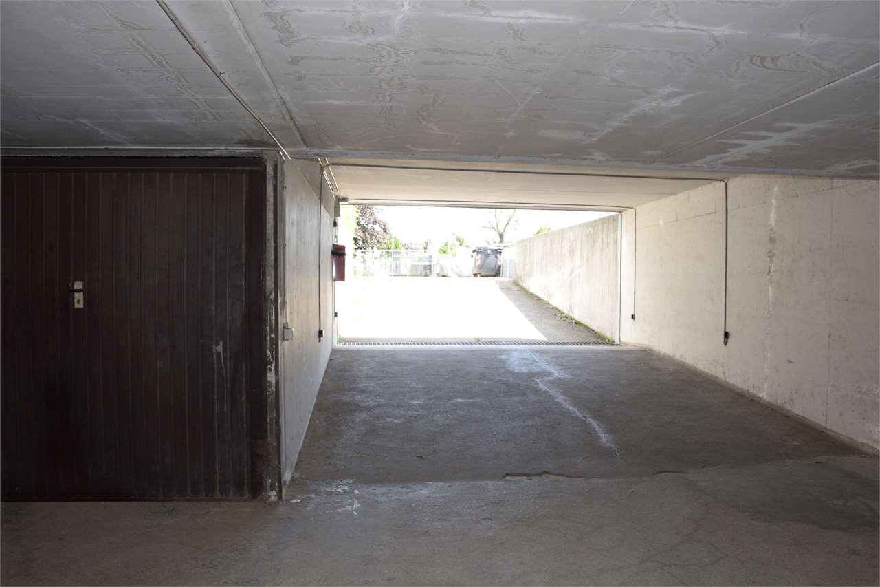 Garage in vendita - 15 mq