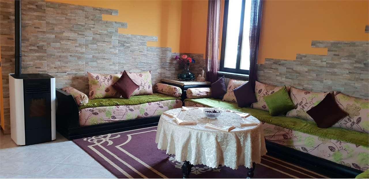 Appartamento in vendita a Cavaglio d'Agogna, 3 locali, prezzo € 69.000 | CambioCasa.it