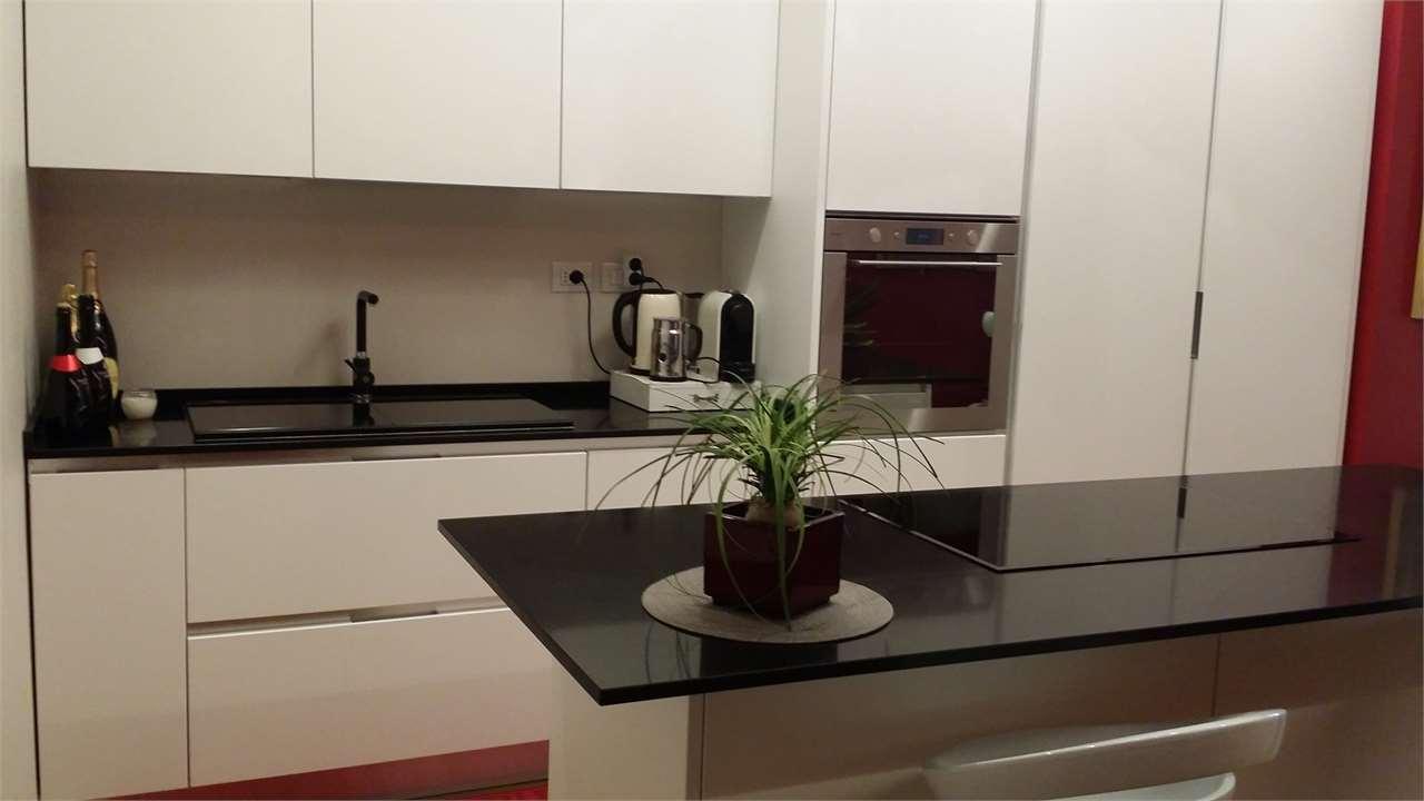 Appartamento Perugia V001001