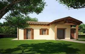 Villa singola Perugia V001027