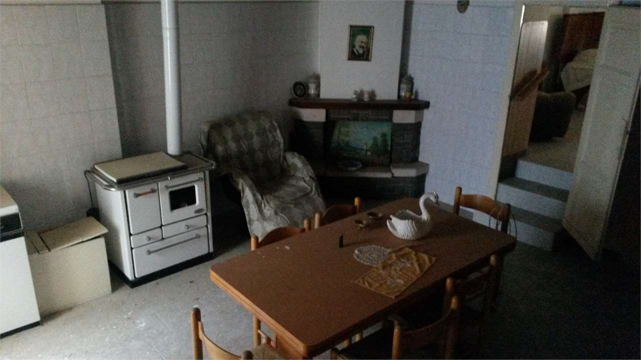 Appartamento in vendita a Torgiano, 9999 locali, prezzo € 100.000 | CambioCasa.it