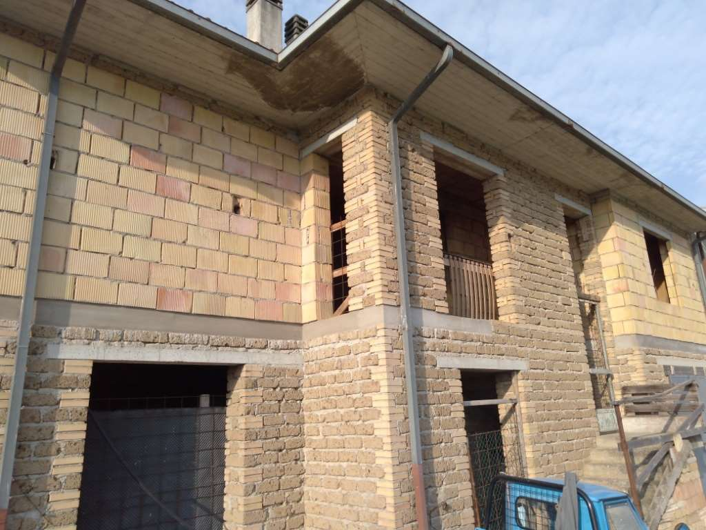 Appartamento in vendita a Deruta, 9999 locali, zona Zona: Ripabianca, prezzo € 99.000 | CambioCasa.it