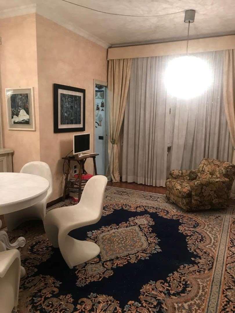 Appartamento Perugia A000332