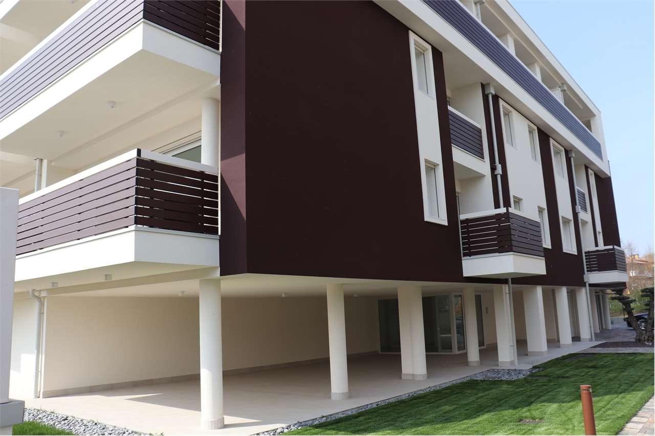 Appartamento in vendita a Marcon, 4 locali, prezzo € 260.000   CambioCasa.it