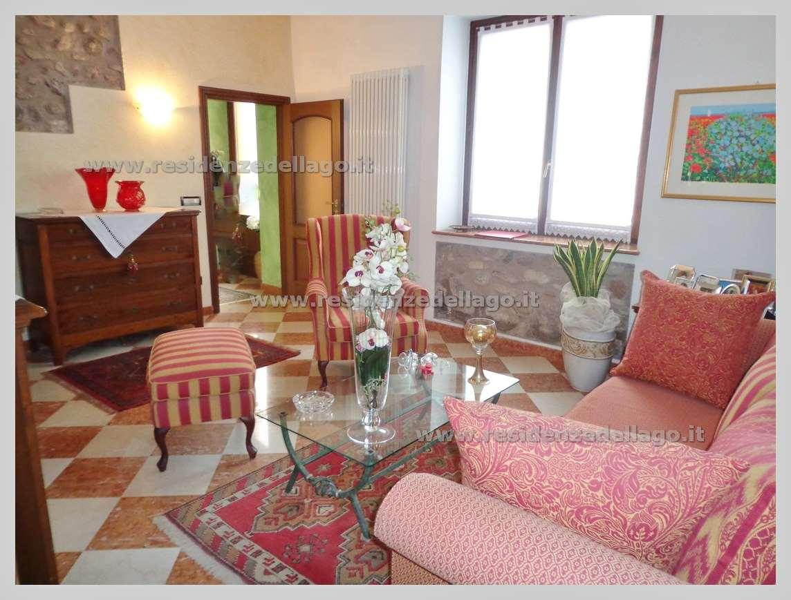 Villa singola Monzambano 411