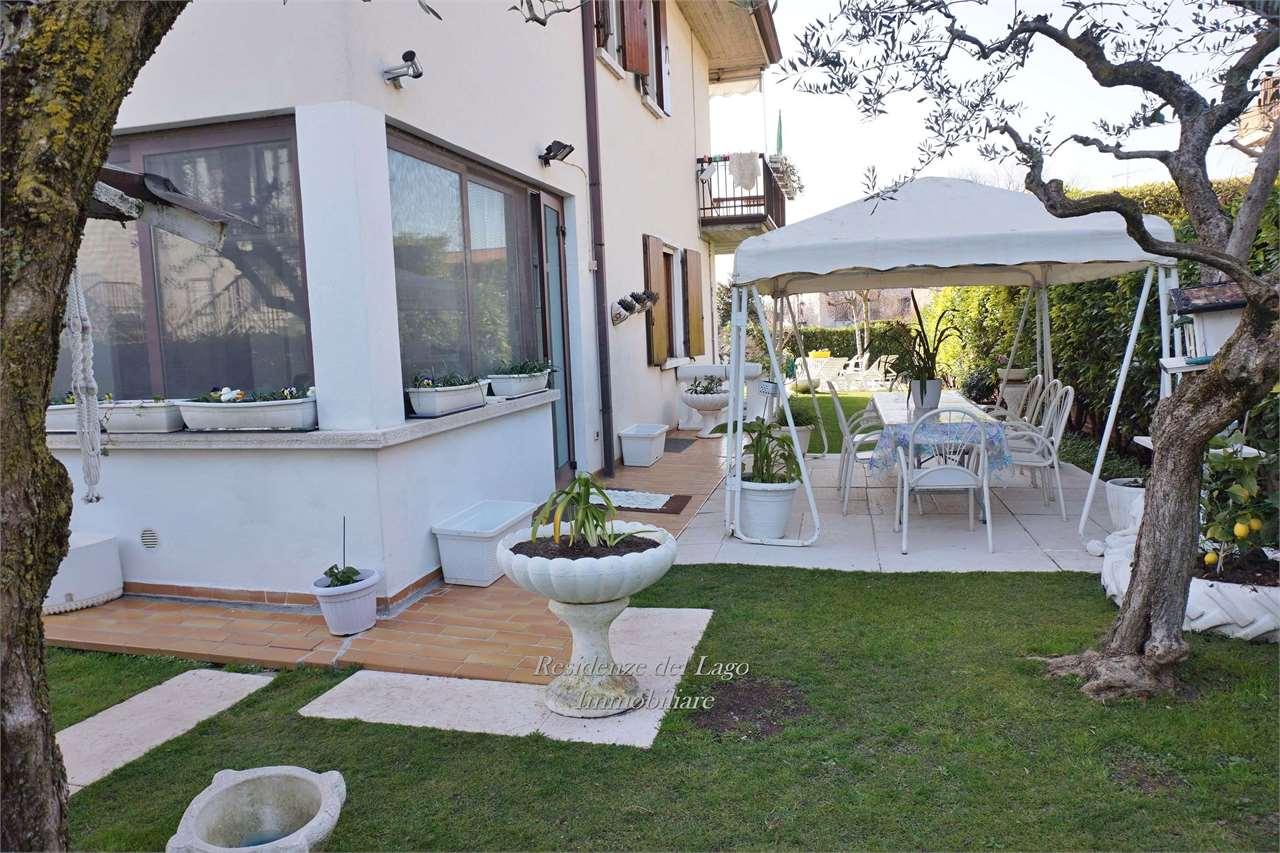 Villa in vendita a Sirmione (BS)