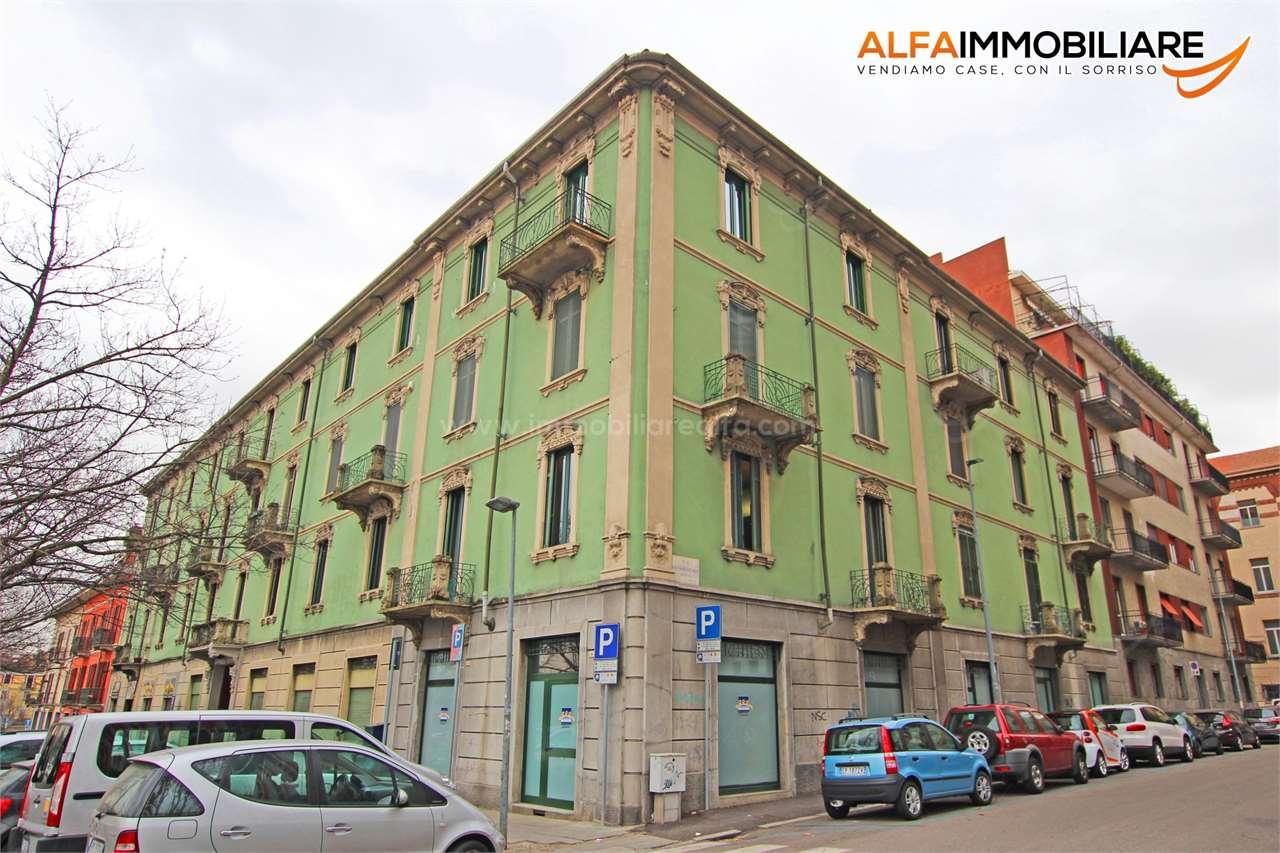 Immobile a Novara