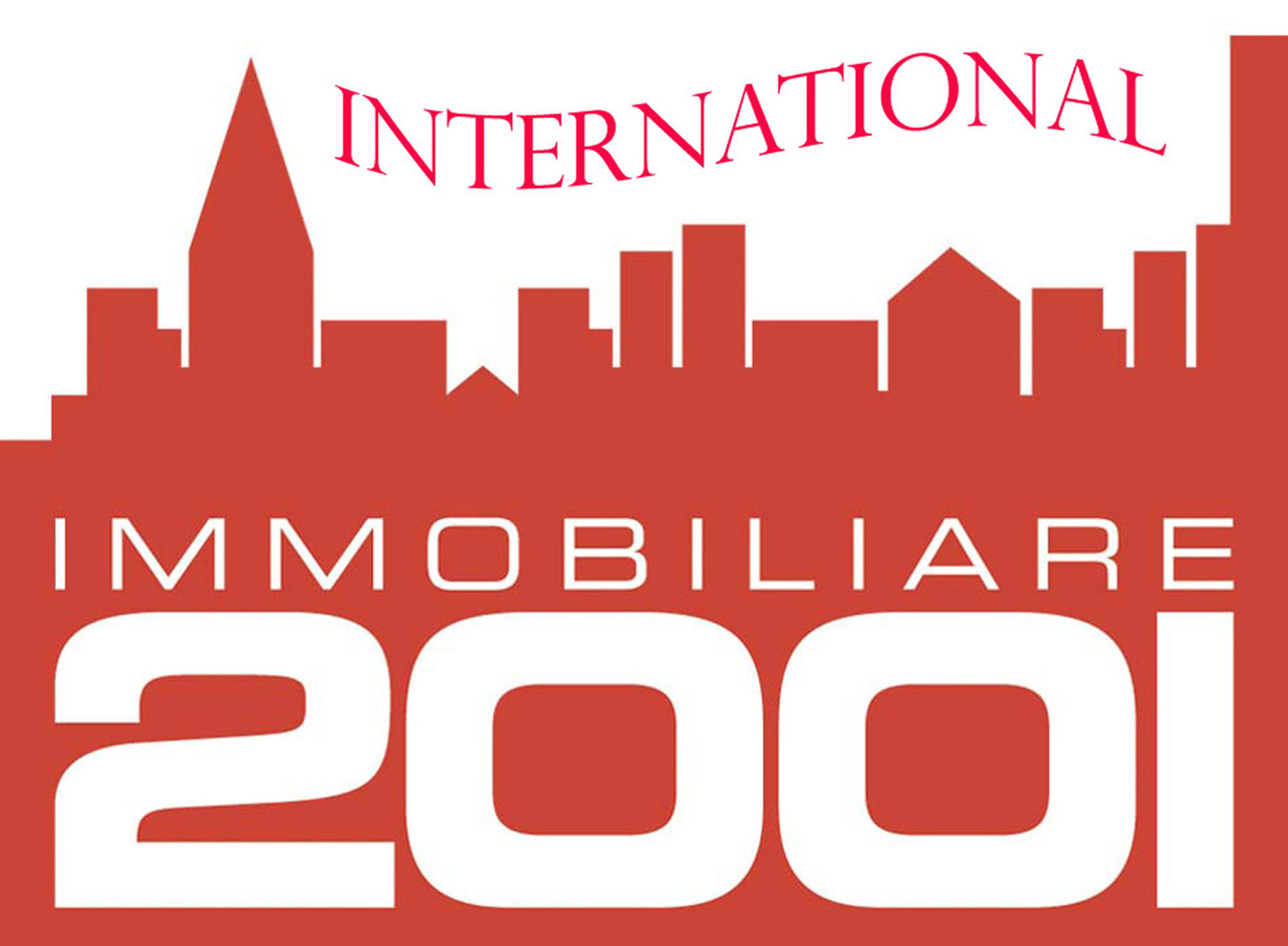 Immobiliare 2001 International