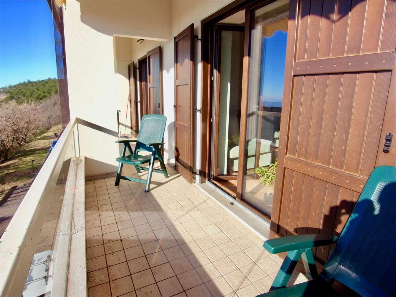 Appartamento in vendita a Trieste, 4 locali, zona Zona: Periferia, prezzo € 295.000 | CambioCasa.it