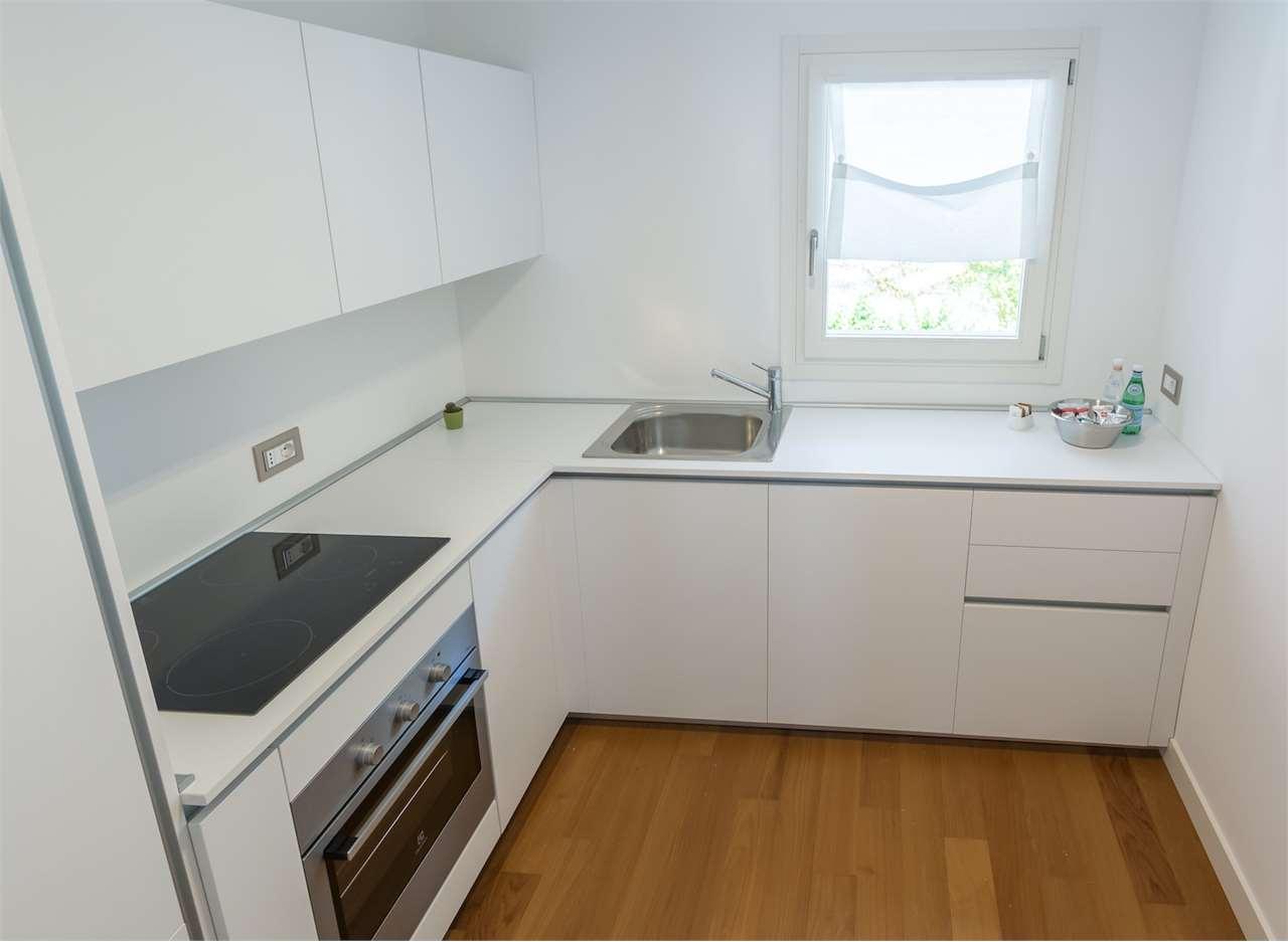 Appartamento in vendita a Duino-Aurisina, 1 locali, zona Zona: Sistiana, Trattative riservate   CambioCasa.it