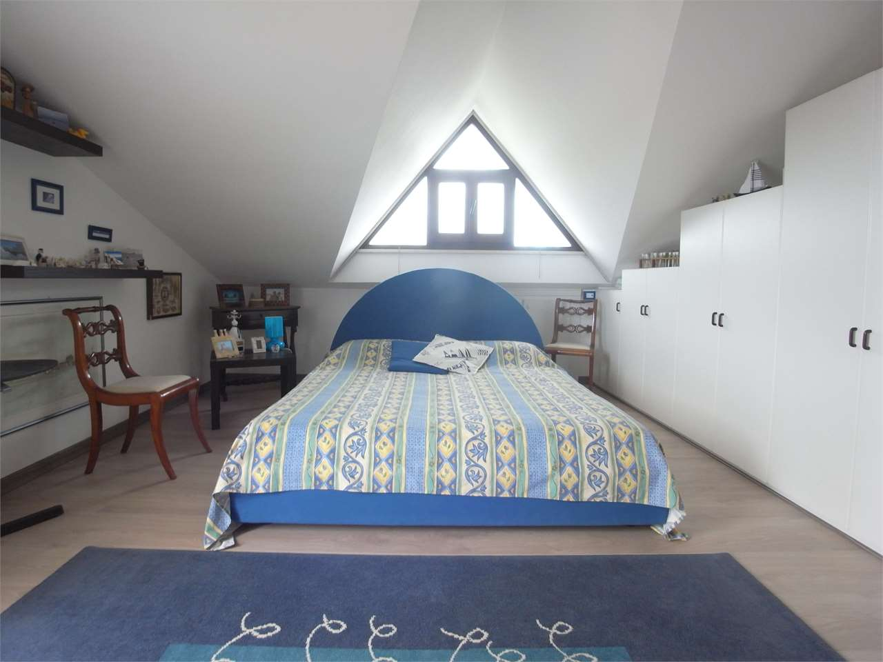 Appartamento in vendita a Lignano Sabbiadoro, 3 locali, prezzo € 295.000 | CambioCasa.it