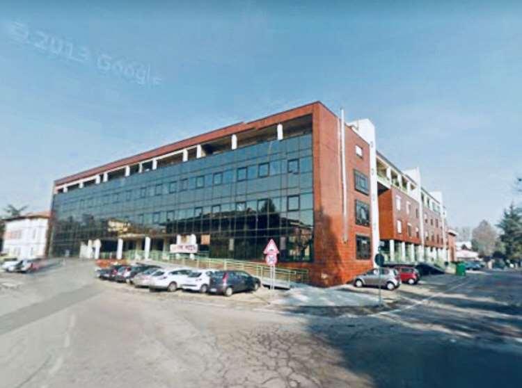 Appartamento in vendita a Campogalliano, 2 locali, prezzo € 63.000   CambioCasa.it