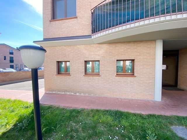 Appartamento in Vendita a Campogalliano