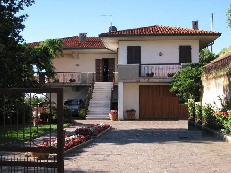 Vendita Villa unifamiliare Casa/Villa Lonato del Garda 95197