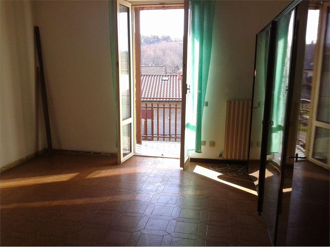 Vendita Bilocale Appartamento Lurate Caccivio 2347