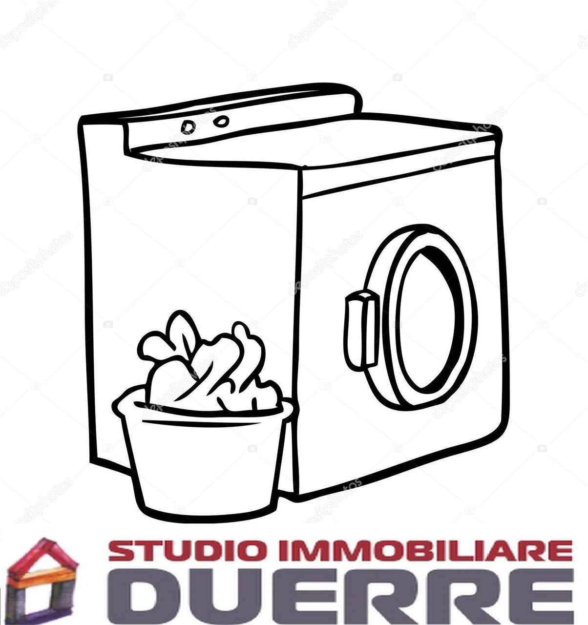 Vendita Bilocale Appartamento Cernobbio 99306