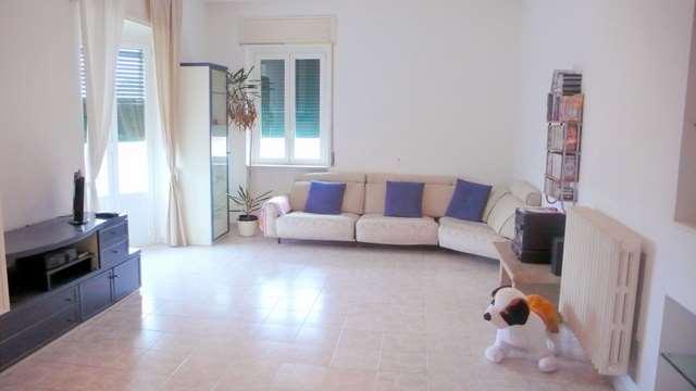 Vendita Trilocale Appartamento Cilavegna Via Dei Mille  164919