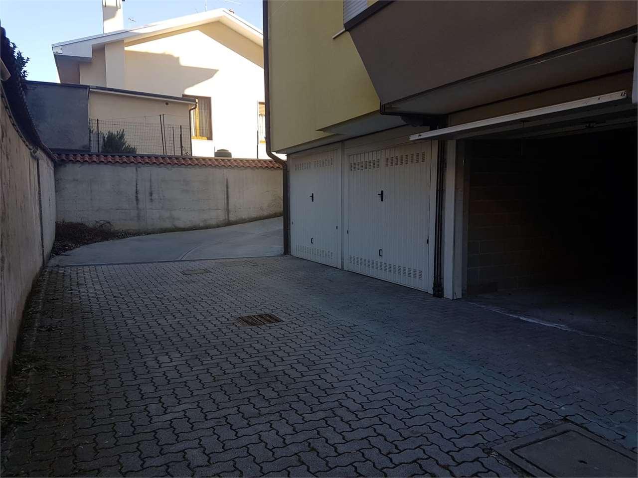 Garage in vendita - 30 mq