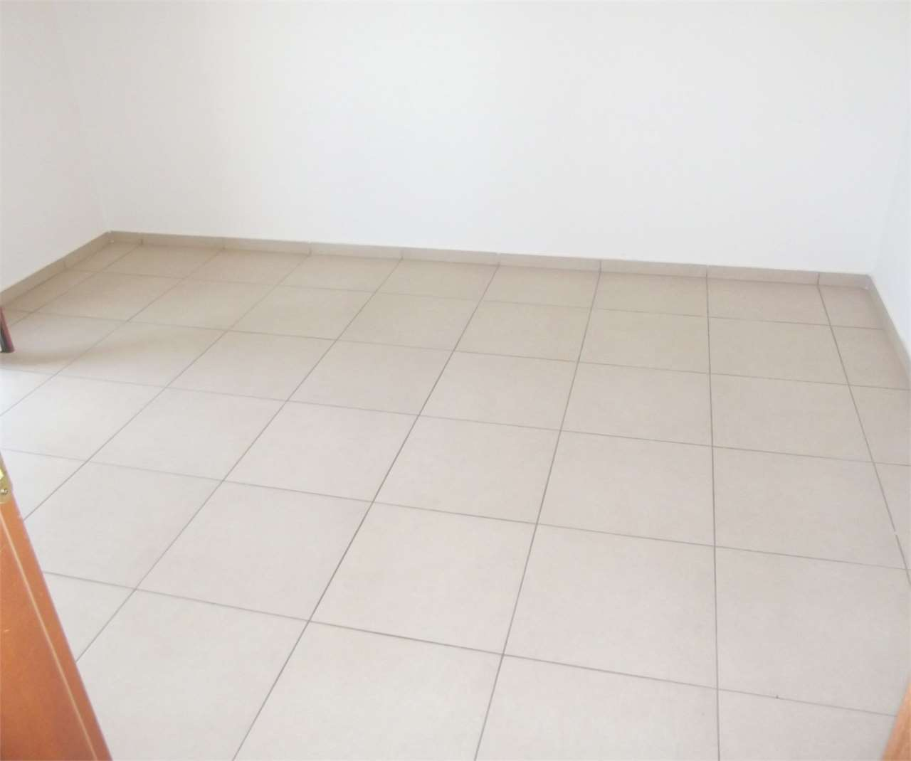 Affitto Appartamento Cimitile