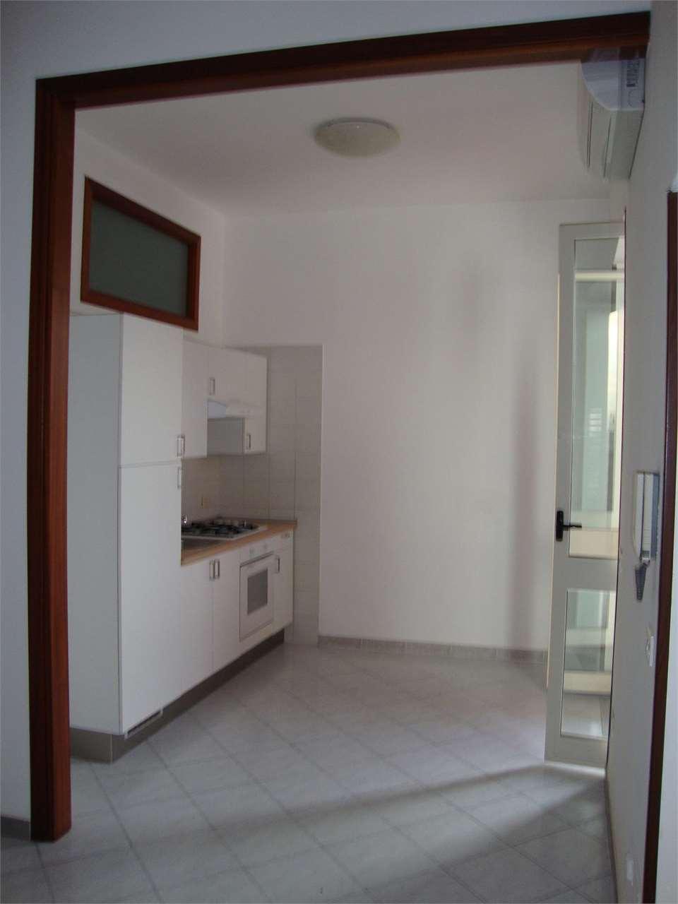 Appartamento in Vendita Cimitile