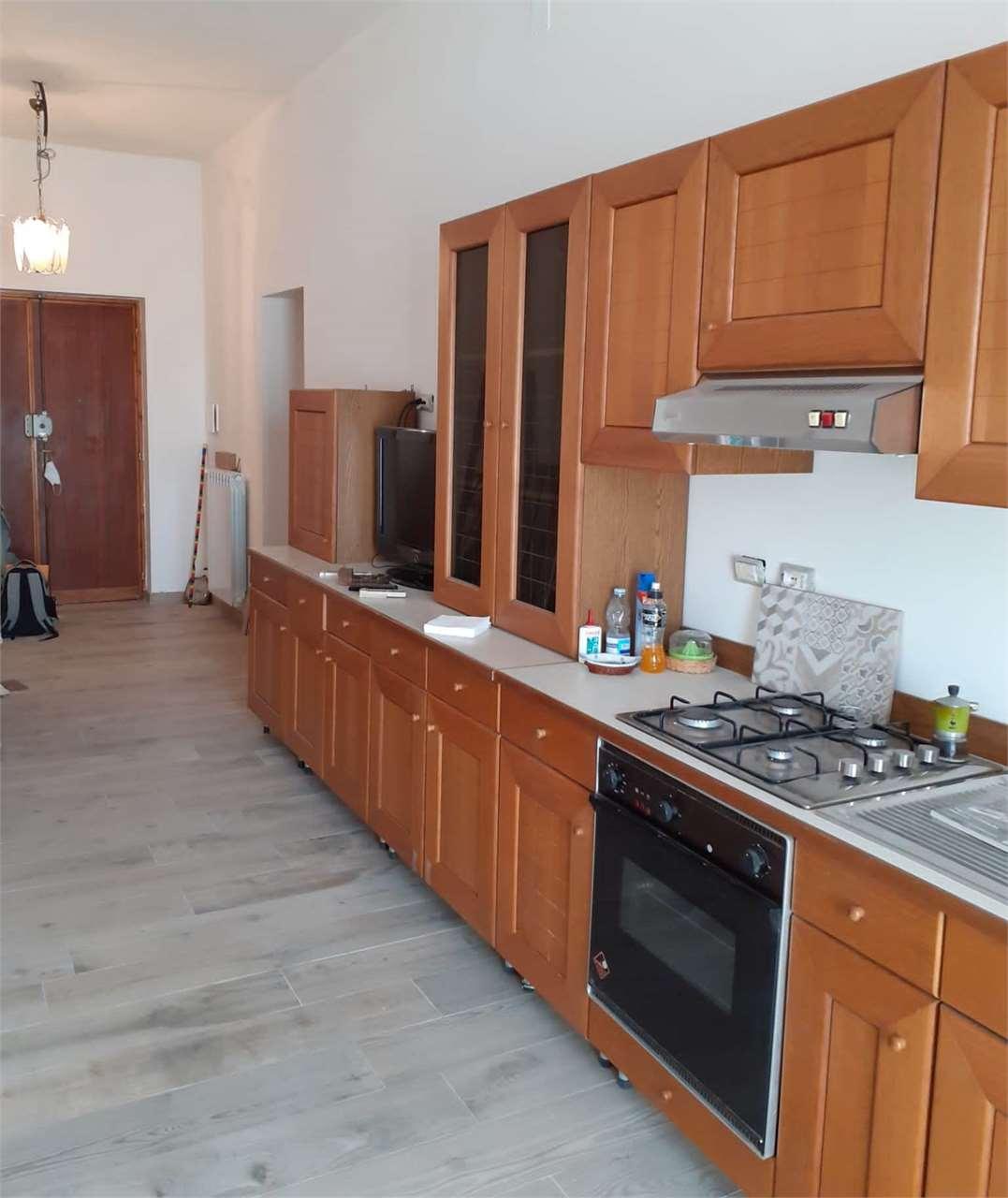 Appartamento, via Provinciale Botteghelle di Portici, Vendita - Napoli (Napoli)