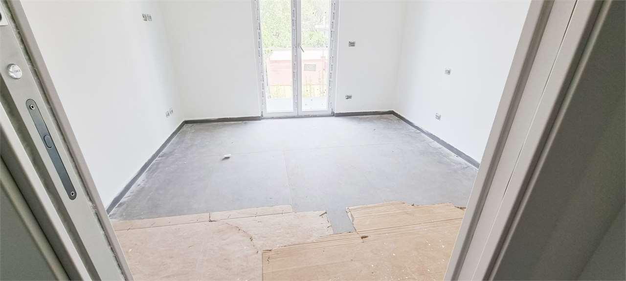 Appartamento Nola V001304