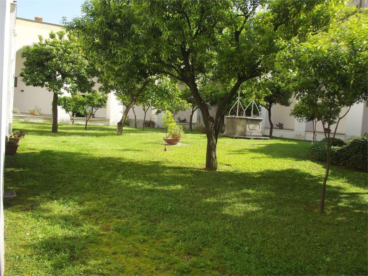 Villa singola Cimitile A000632