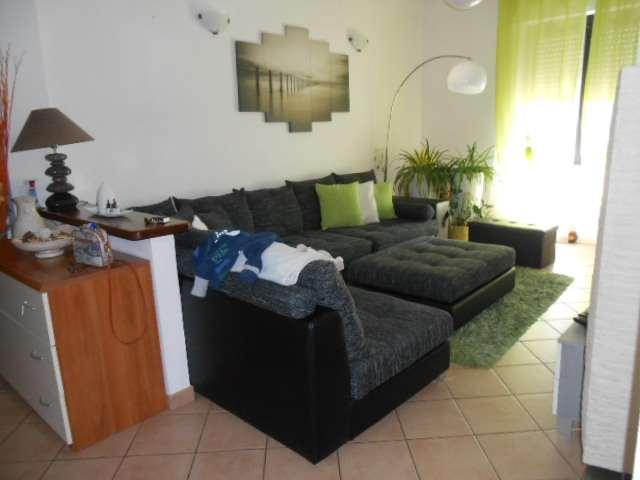 Appartamento in vendita a Olgiate Comasco, 3 locali, prezzo € 79.000 | CambioCasa.it
