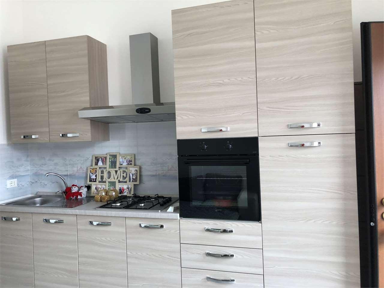 Appartamento in vendita a Cirimido, 2 locali, prezzo € 60.000 | CambioCasa.it