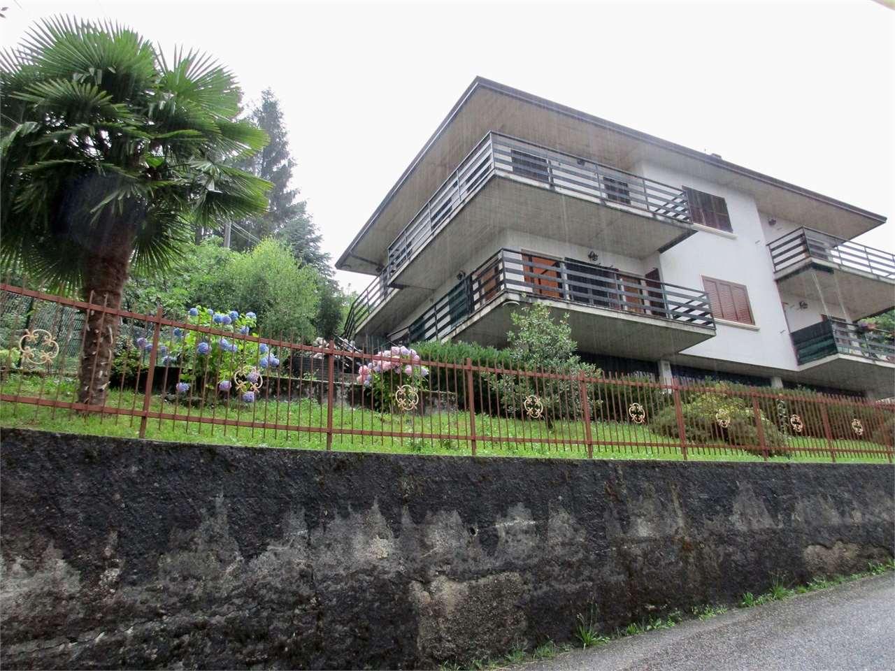 Vendita Bilocale Appartamento Bedulita via Catoi  48233