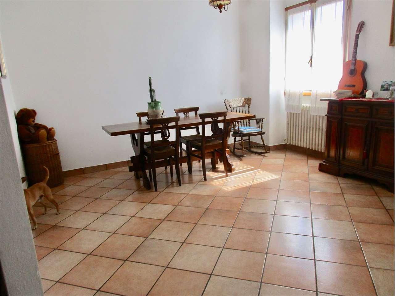 Palazzo/Palazzina/Stabile in vendita - 180 mq