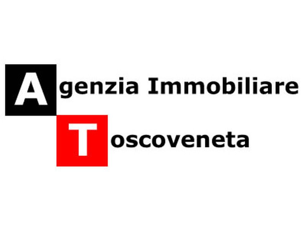 Agenzia Immobiliare Toscoveneta