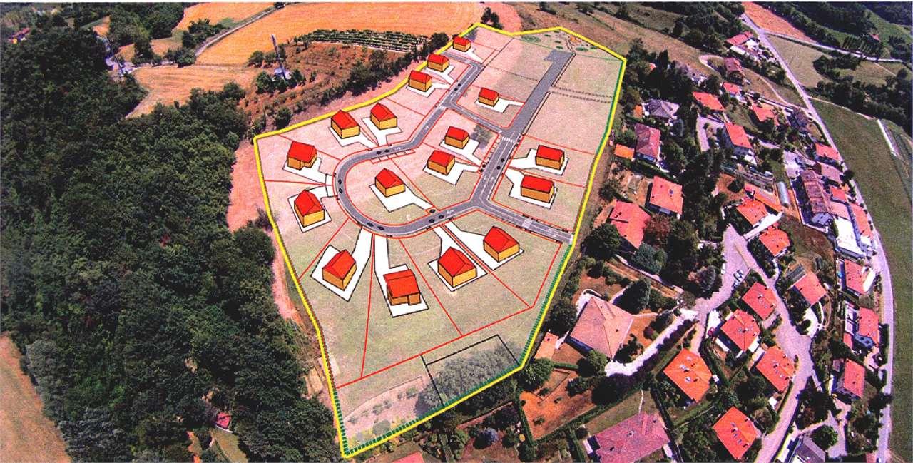 Villa in vendita a Rivalba, 9999 locali, prezzo € 85.000   CambioCasa.it