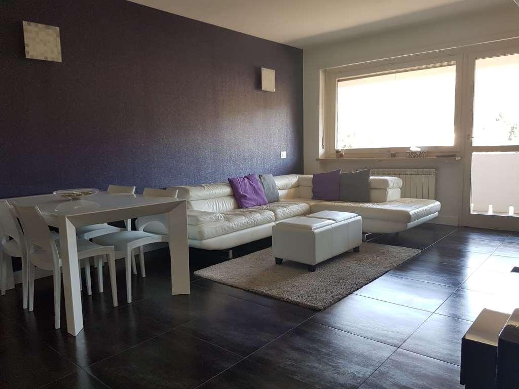 Appartamento in vendita a San Mauro Torinese, 9999 locali, prezzo € 300.000 | CambioCasa.it