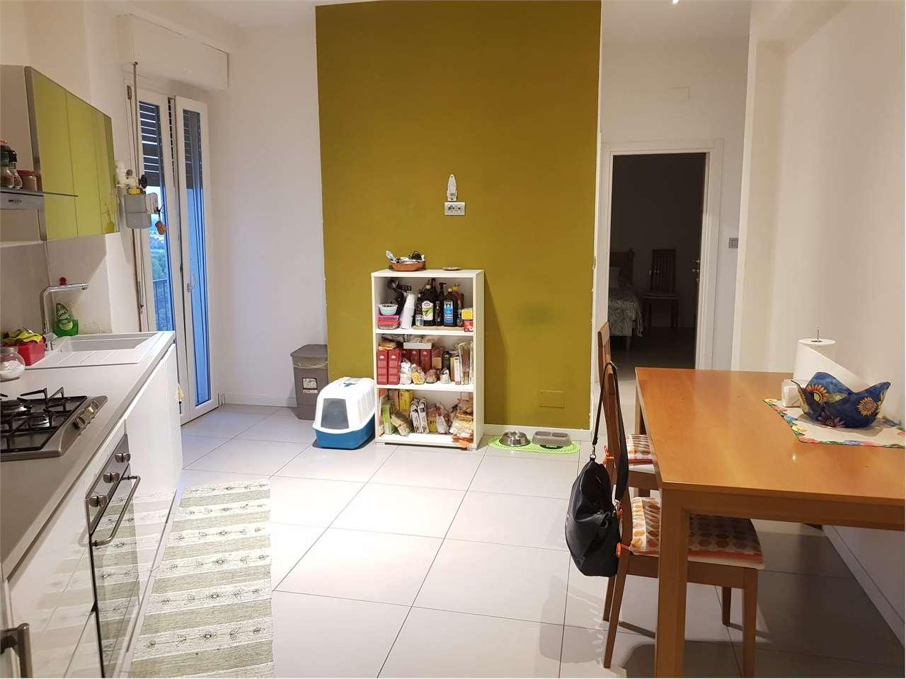 Vendita Trilocale Appartamento Mantova 239373