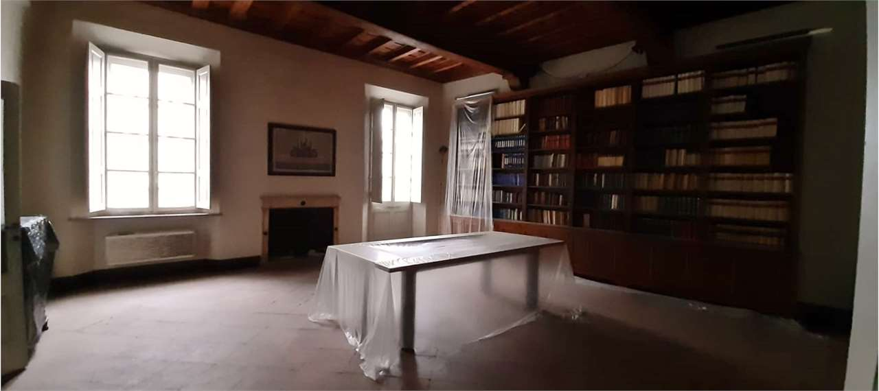 Affitto Open Space Ufficio Mantova 229002