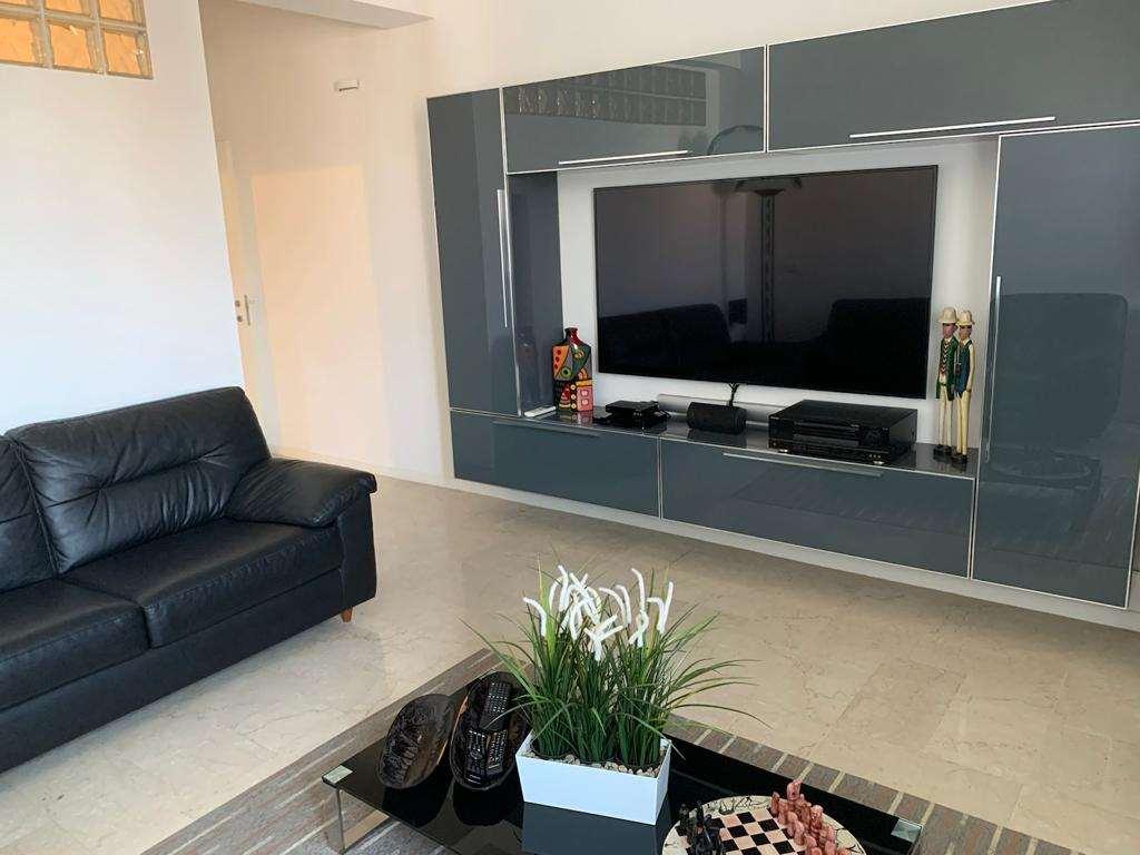 Vendita Quadrilocale Appartamento Mantova 171261
